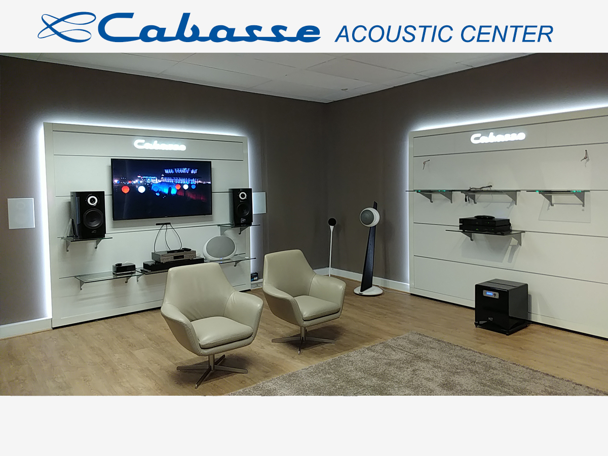 waeller_acoustic_center.jpg