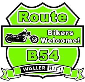 bikers_welcome.png